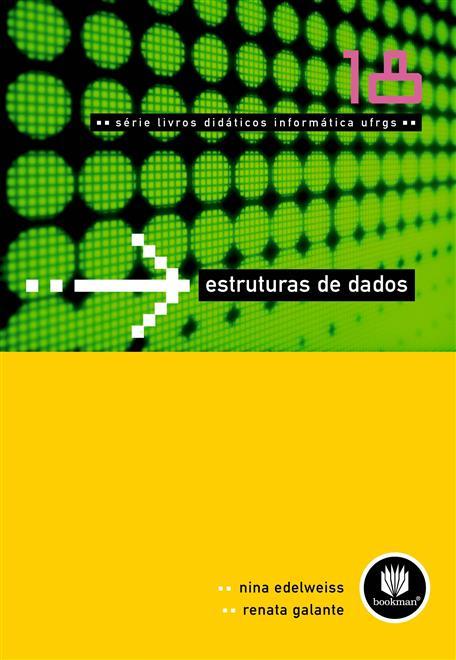 estruturas de dados