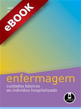 Enfermagem - eBook