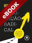 Renovação Radical - eBook