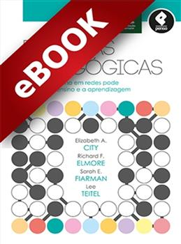 Rodadas Pedagógicas - eBook