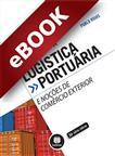 Introdução Logística Portuária e Noções de Comércio Exterior - eBook