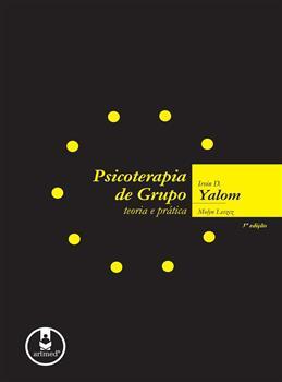 Psicoterapia de Grupo - eBook