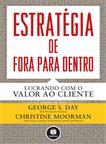 ESTRATEGIA DE FORA PARA DENTRO