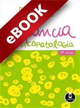 Infância e Psicopatologia - eBook