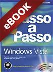 EB - WINDOWS VISTA PASSO A PASSO