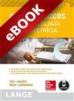 Casos Clínicos em Ginecologia e Obstetrícia (Lange) - eBook