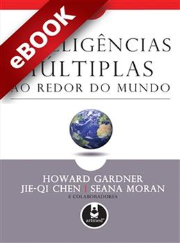 Inteligências Múltiplas ao Redor do Mundo - eBook