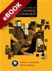 A Construção da Sociedade Econômica - eBook