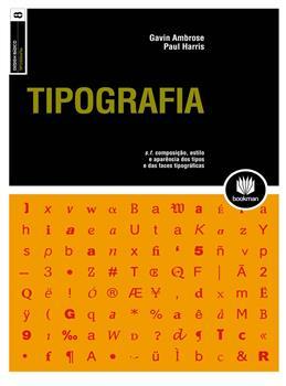 Tipografia - eBook