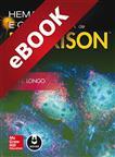 EB - HEMATOLOGIA E ONCOLOGIA DE HARRISON