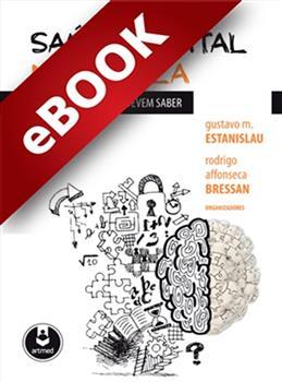 Saúde Mental na Escola - eBook