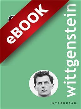Wittgenstein - eBook