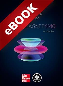 Eletromagnetismo - eBook
