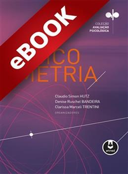 Psicometria - eBook