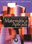 Matemática Aplicada - eBook
