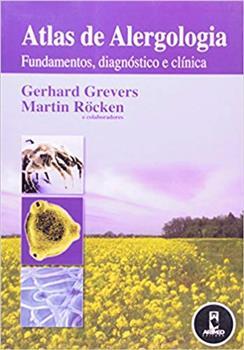atlas de alergologia