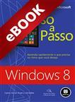 Windows 8 - eBook