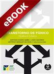 Transtorno de Pânico - eBook
