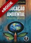 Educação Ambiental - eBook