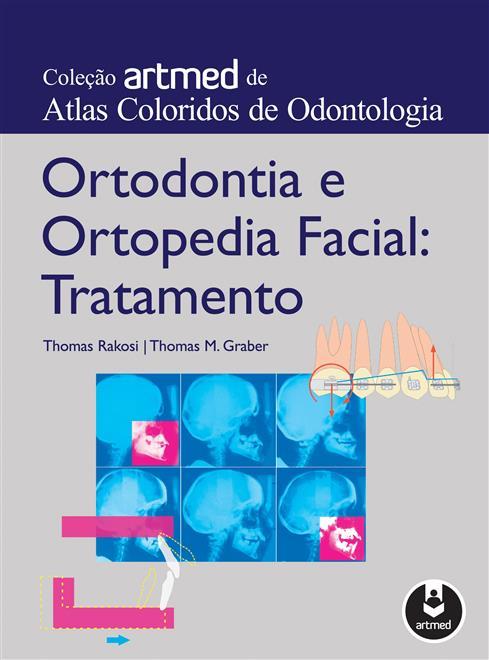 ortodontia e ortopedia facial