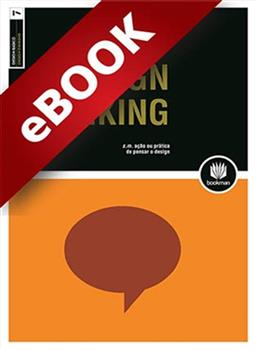 Design Thinking - eBook