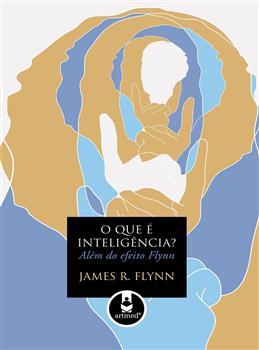 O que é Inteligência? - eBook