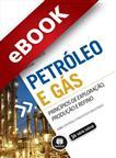 Petróleo e Gás - eBook