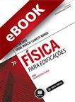 Física para Edificações - eBook