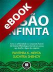 Visão Infinita - eBook