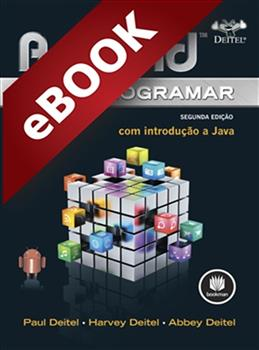 Android - eBook