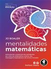 Mentalidades Matemáticas - eBook