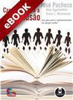 Caminhos para a Inclusão - eBook