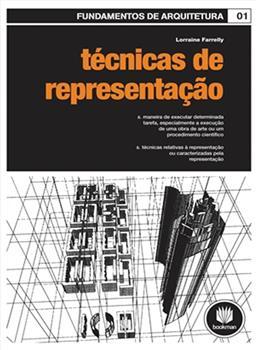 TECNICAS DE REPRESENTACAO