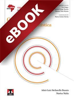 Cariologia: Aspectos de Dentística Restauradora - eBook