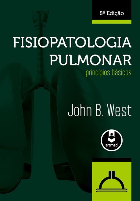 fisiopatologia pulmonar