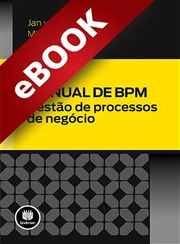 Manual de BPM - eBook
