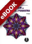 Enfermagem em Saúde Mental e Psiquiatria - eBook