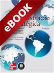 Fundamentos da Administração Estratégica - eBook