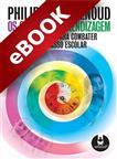 Os Ciclos de Aprendizagem - eBook