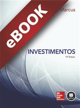 Investimentos - eBook