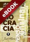 Alfabetizar para a Democracia - eBook
