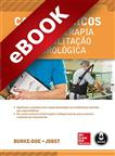 Casos Clinícos em Fisioterapia e Reabilitação Neurológica - eBook