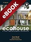 Ecohouse - eBook