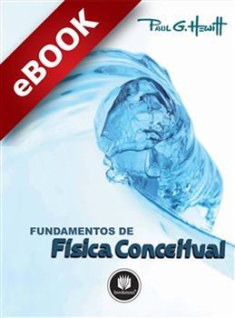 Fundamentos de Física Conceitual - eBook