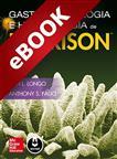 EB - GASTRENTEROLOGIA E HEPATOLOGIA DE HARRISON 2E