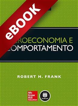 Microeconomia e Comportamento - eBook