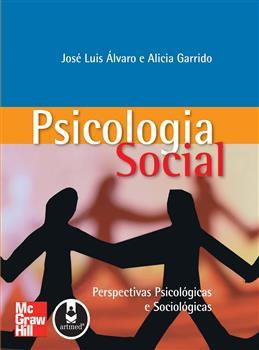 Psicologia Social - eBook