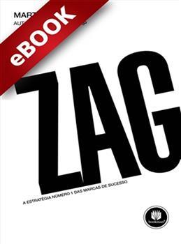 ZAG - eBook