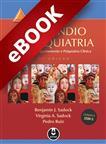 Compêndio de Psiquiatria - eBook