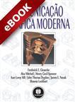 Comunicação Gráfica Moderna - eBook